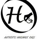 H logo a thumb128