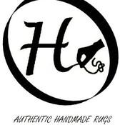 H logo a thumb175