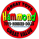 Hammond_Toys's profile picture