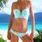 swimwear_superstore's profile picture