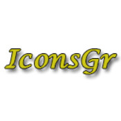 IconsGr's profile picture