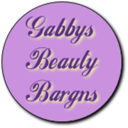 gabbysbeautybargns's profile picture