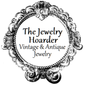 TheJewelryHoarder's profile picture