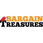 Bargain_Treasures's profile picture