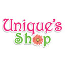UniquesShop's profile picture