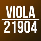 Viola21904's profile picture