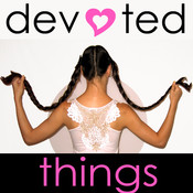 devotedthings's profile picture