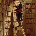iart_books's profile picture