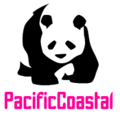 PacificCoastal's profile picture