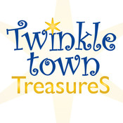 twinkletown's profile picture