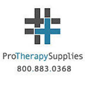 Protherapysupplies1's profile picture