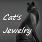 Greycatwhpillrav zps64569ec2.jpg original cat.jpg avatar.jpg avatar 1 thumb175
