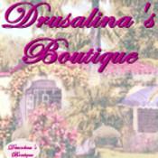 drusalina's profile picture