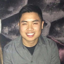egchan1286's profile picture