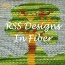 Rss designs in fiber google plus profile photo thumb128