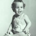 ENRIQUITO's profile picture