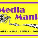 MediaMania's profile picture