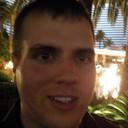 BonanzaBrandon's profile picture