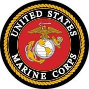 Marine corps bd thumb175