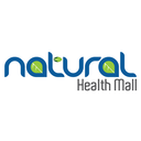 Logo_natural_health_mall5_thumb128