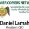 Premiercopiers's profile picture
