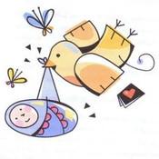 lollipop_bubbles's profile picture