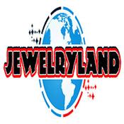 Jewelryland's profile picture