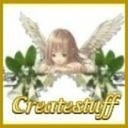 createstuff's profile picture