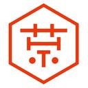 Logologo thumb128