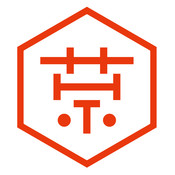 Logologo thumb175