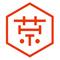 Logologo thumb48