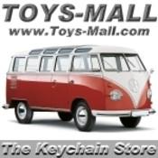 Toysmall_new_logo_001_thumb175