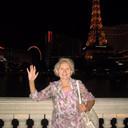 Mila_Boutique's profile picture