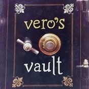Veros_Vault's profile picture