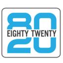 Eighty_Twenty_LLC's profile picture
