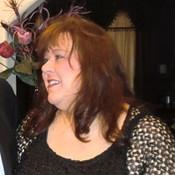 juleofdenial's profile picture