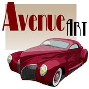 Aveart's profile picture