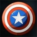 Captain america shielf 90x90 thumb128