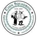 Coinsquadron thumb128