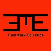 Eastmark eclectics   logo final new 300x300 pix red thumb175