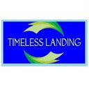 TimelessLanding's profile picture