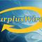 SurplusWires's profile picture
