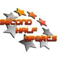 Secondhalfsports's profile picture