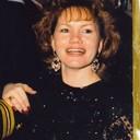 Lustful_Jewels's profile picture