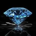 Diamond thumb128