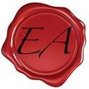 ElegantArtifacts's profile picture