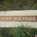 highvoltage's profile picture
