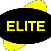 Elite thumb175