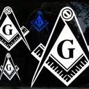 Masonic_thumb128