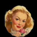 grandmas_finds's profile picture